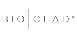 BioClad