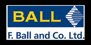F Ball