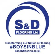S&D Flooring Specialists Ltd