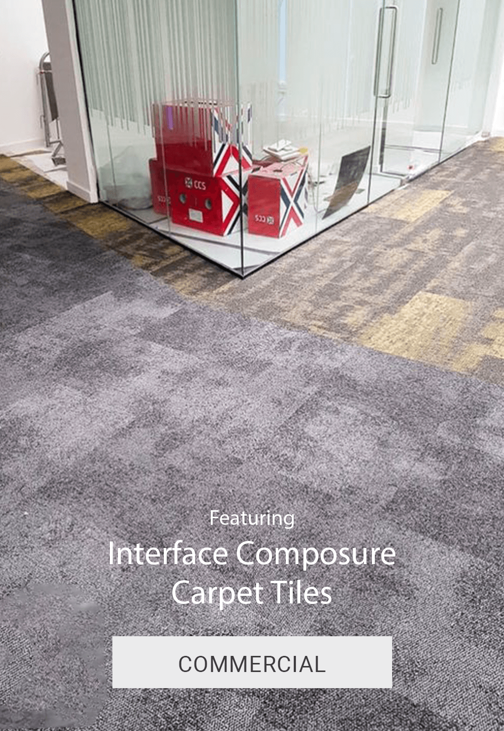 Interface Composure 2019.01