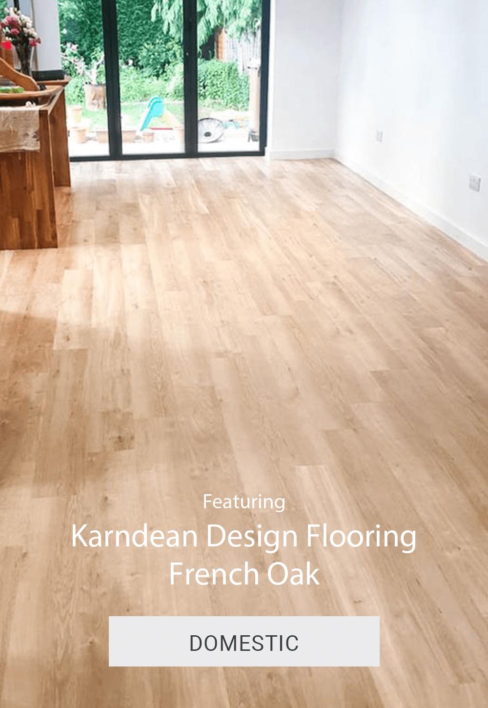 Karndean Domestic Flooring 2019.02