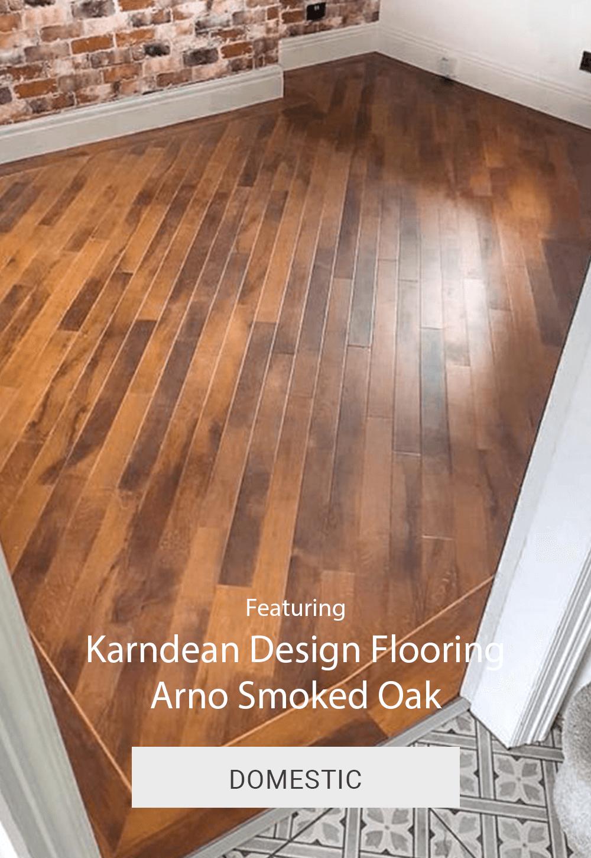 Karndean Domestic Flooring 2019.03