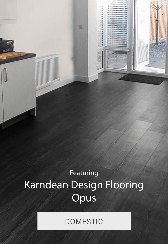 Karndean Domestic Flooring 2019.04